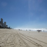goldcoast city 027
