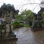 fengdu ghost city 052