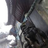 fengdu ghost city 071