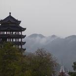 fengdu ghost city 082