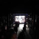 fengdu ghost city 087