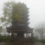 fengdu ghost city 097
