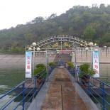 fengdu ghost city 113