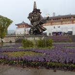fengdu ghost city 121