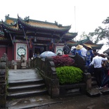fengdu ghost city 009
