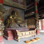 leshan buddha 128