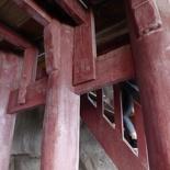 shi bai zhai 022