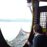 shi bai zhai 035
