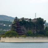 shi bai zhai 081