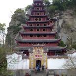 shi bai zhai 004