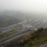 three gorges dam 045