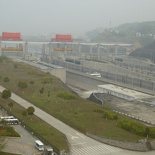three gorges dam 072