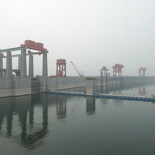 three gorges dam 092