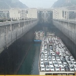 three gorges dam 014