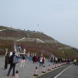 three gorges dam 017