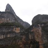 yangtze three gorges 032