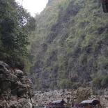 yangtze three gorges 046
