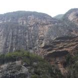 yangtze three gorges 055