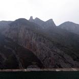 yangtze three gorges 063