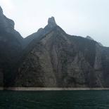 yangtze three gorges 067