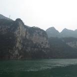 yangtze three gorges 071