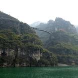 yangtze three gorges 070