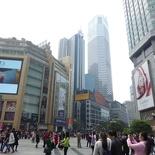 chong qing city 072