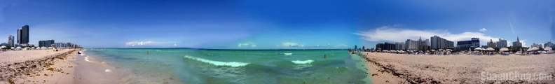 sc miami beach