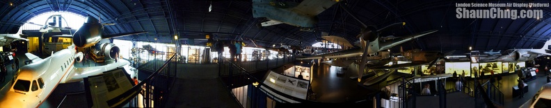 sc science museum air 2 stitch