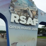 rsaf-open-house-16-02