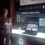 alienware dell 20 anni 40