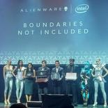 alienware dell 20 anni 09