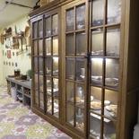 sg philatelic museum 26