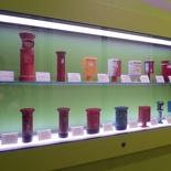 sg philatelic museum 29