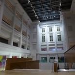 singapore national gallery 108