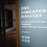 singapore national gallery 014