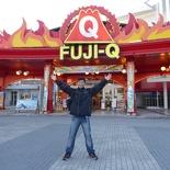 fuji-q 2017 004