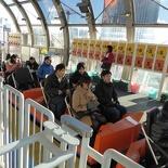 tokyo-dome-laqua 037