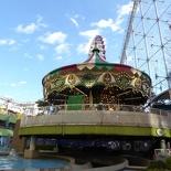 tokyo-dome-laqua 039