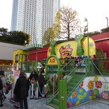 tokyo-dome-laqua 050