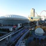 tokyo-dome-laqua 056
