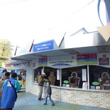 tokyo-dome-laqua 006