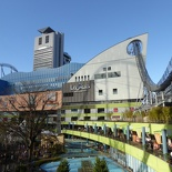 tokyo-dome-laqua 010
