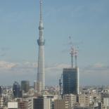 tokyo-dome-laqua 025