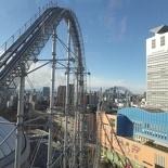 tokyo-dome-laqua 029