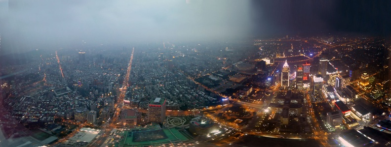 taipei-101-observation-deck
