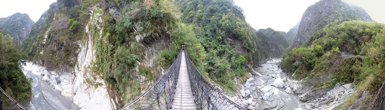 taroko-suspension-rope-bridge