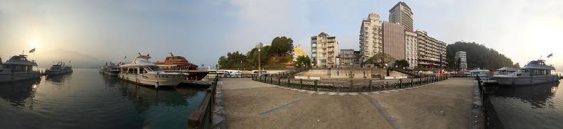 sunmoon-shueishe-wharf