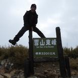 taiwan-xueshan-026