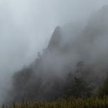 taiwan-xueshan-013